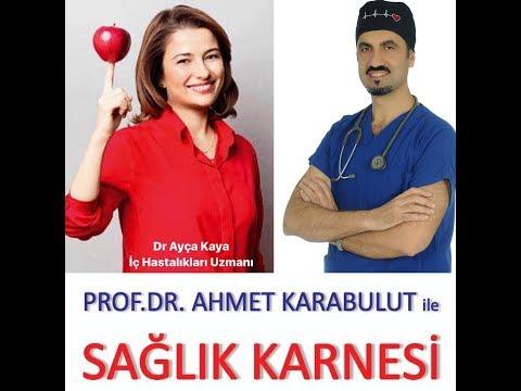ZAYIFLAMA KILAVUZU - DR AYÇA KAYA - PROF DR AHMET KARABULUT