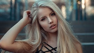 Electro Music 2018 | Best of EDM, Electro House, Club Music | Dance Popular Songs Mix