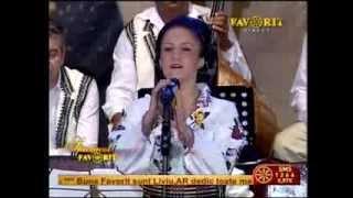 Iasmina Iova-in cadrul Festivalului Conc...