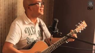 Alfredo Tello  Regresa YouTube Videos