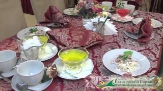 видео пятигорск санаторий пятигорский нарзан