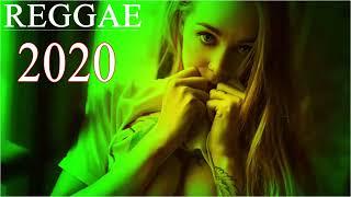 Musica Reggae Remix  - Sequência Música Reggae
