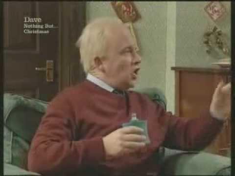 Harry Enfield  Son's Boyfriend No2  Very Funny
