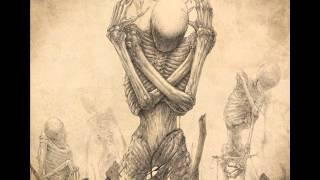 Majak   Scavengers   06 Begonia Rex