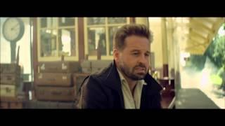 Alfie Boe - You've Got A Friend (Clip)