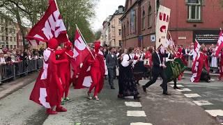 Folketoget-Trondheim-17-mai-2017(1)