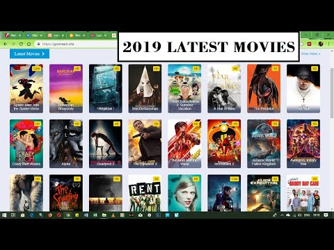 top-10-websites-2019-to-watch-and-download-movies-online-for-free-zw