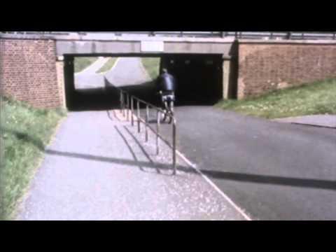 Stevenage 1979