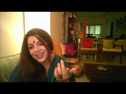 Hazaaron khwahishein aisi - Mirza Ghalib by Shailly Kapoor