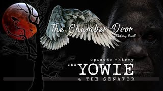 The Chamber Door (Vlog Series) - Ep. 30