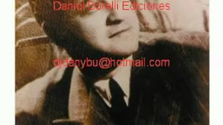 Troilo - Fiorentino: Pedacito de cielo (Vals) - 1942