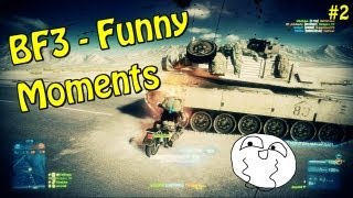 bf3 funny wtf moments 2
