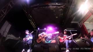 Rocket Rockers   Kehilangan (Live from MarsRdnc Bali)