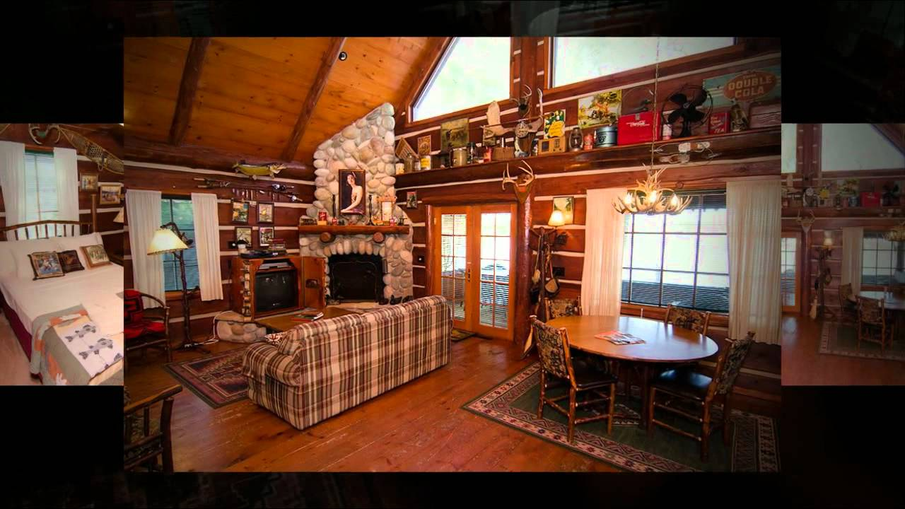 vacation home cottage bed for brook spring homes cottages resort rentals bedrooms dells in wisconsin banner bedroom rent