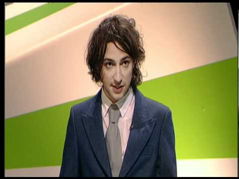 Alex Zane Brain Game - Balls Of Steel