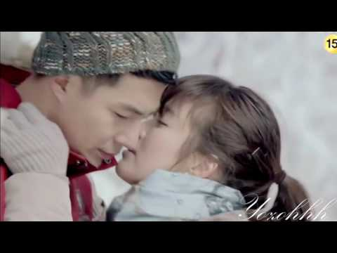 Tujhme Rab Dikhta Hai ||korean Mix