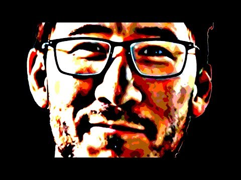 markiplier isn't here right now