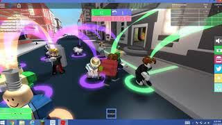 Roblox-Cash Grab simulator how to get admins