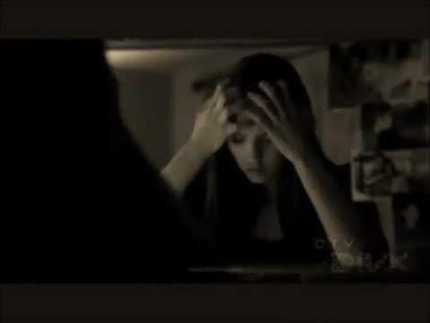 damon-and-elena-~-unexpected-pregnancy-~