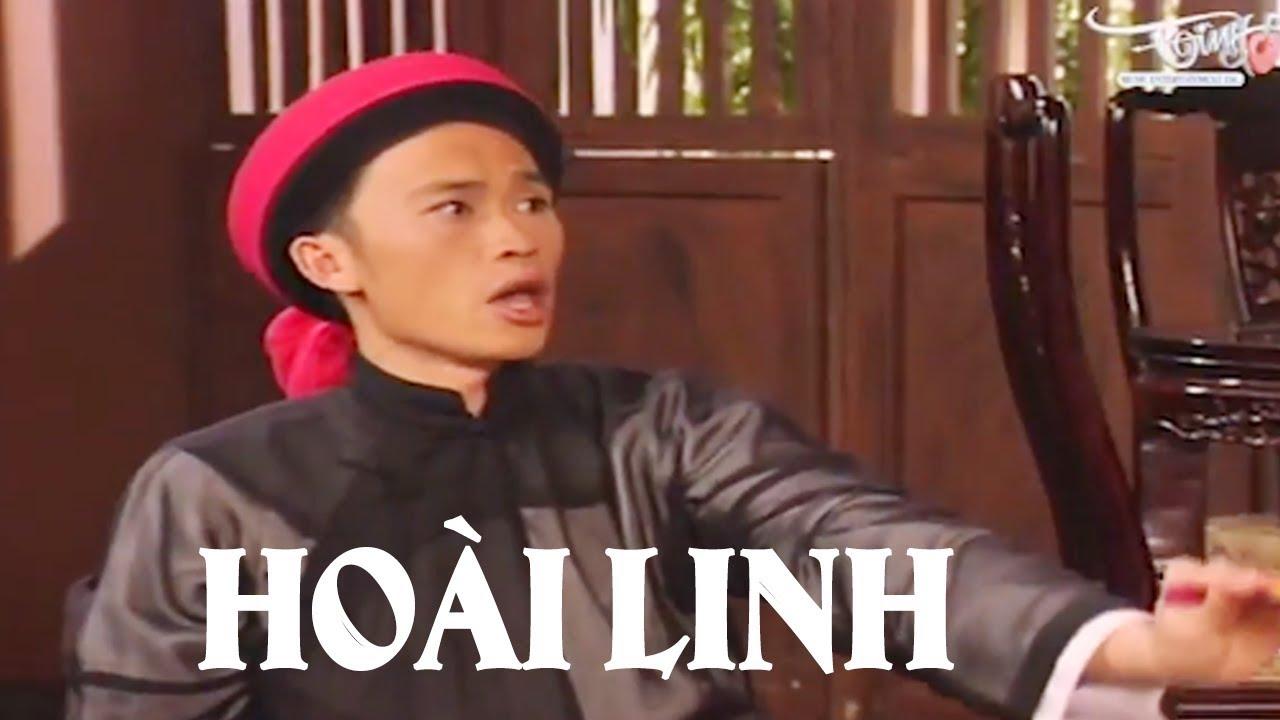 Thầy Cúng | Hài Kịch Mới Nhất 2018 – Hài Hoài Linh Cười Vỡ Bụng