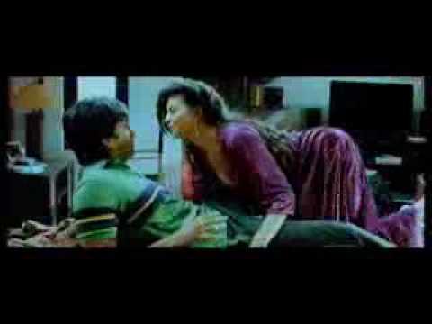 hindi film Jaane Kahan Se Aayi Hai free download
