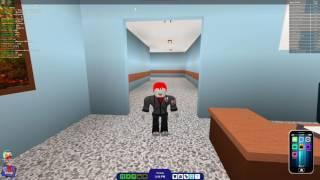 Roblox Robürger | Erstes Video | MQ Gaming