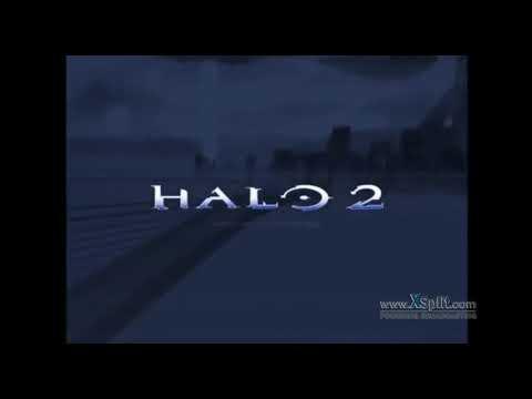 Rgmechanics. Com: halo 2 free download full pc game.