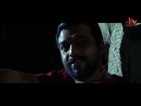 Malayalam Full Movie | Yakshi Faithfully Yours Malayalam Horror Movies: Yakshi – Faithfully Yours is a 2012 Malayalam fantasy romance film written and directed by debutant Abhiram Suresh Unnithan, son of veteran Malayalam director Suresh Unnithan.[1] The film features new faces in the lead roles. The main characters of the film are inspired from the Malayalam mythology work Aithihyamala.[2]   Directed by Abhiram Suresh Unnithan Produced by Madhusoodhanan Mavelikkara Written by Abhiram Suresh Unnithan Based on Aithihyamala  by Kottarathil Sankunni Starring Faizal Parvathy Nair Ved Avanthika Mohan Shivakumar Akhil Devan Manoj Madhu Likhiya Jamal Music by Aravind Chandrasekhar Cinematography Jemin Jom Ayyaneth Edited by Sobhin K. Soman