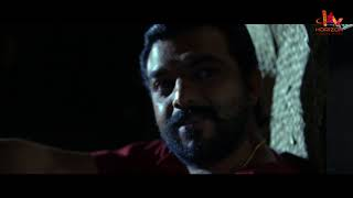Malayalam Full Movie | Yakshi Faithfully Yours Malayalam Horror Movies