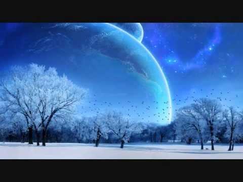 Murcof - Cosmos I mp3