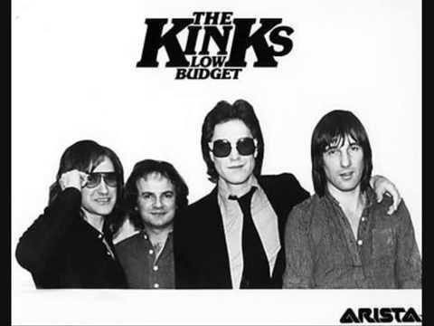 the-kinks-low-budget-kinksmedia