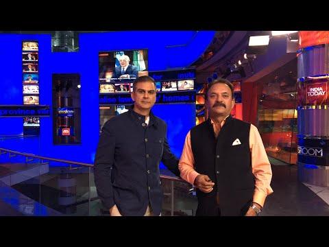 Will Virat save India  in Centurion Test | Sports Tak