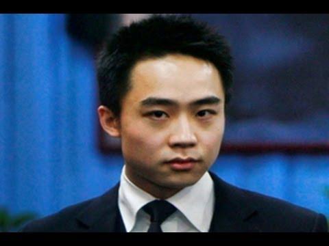 Pembelaan Bo Guagua, Untuk Ayahnya Atau Dirinya Sendiri?