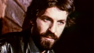 Свидетельство о бедности (1977) фильм