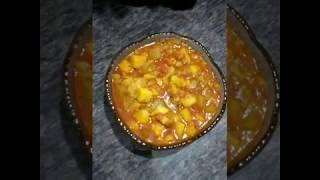Dudhiki Sabji, Lauki Ki Sabji, Ghiya Ki Sabji , Recipe In Hindi .