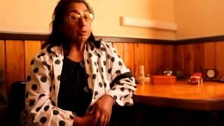 Galería Central Neltume 1: Comunidades confrontan a Endesa Enel