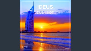 Dubai Hot (Original Mix)