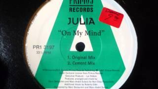 2015-04-01-julia-on-my-mind-1997