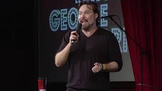 El Show de GH 9 de Ene 2020 Parte 4