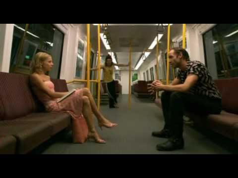 Last Train To Freo (2006) Trailer