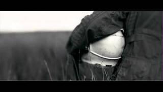 SunSay - Будь слабей меня