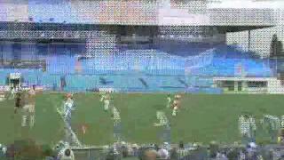 オーストラリアでプロサッカー選手を目指す男達2011②④