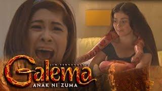 Galema: Anak Ni Zuma | Full Episode 8