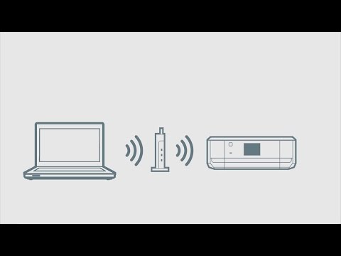 how-to-connect-a-printer-and-a-personal-computer-using-wi-fi-(epson-xp-630/635)-npd5446