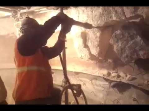 Refractory Demolition in CEMEX