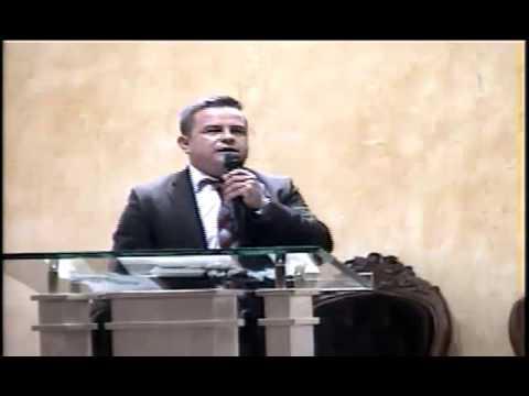 Dios me hizo olvidar y fructificar / Pastor: David Rave / Ju