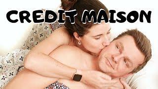 NOTRE CREDIT MAISON ! - ALLO MAMAN