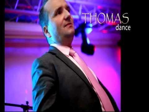 Thomas Dance - Dla Mamy (Synek 'Ballad' Remix)
