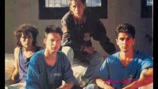 Pseudo Echo - Lonely without you