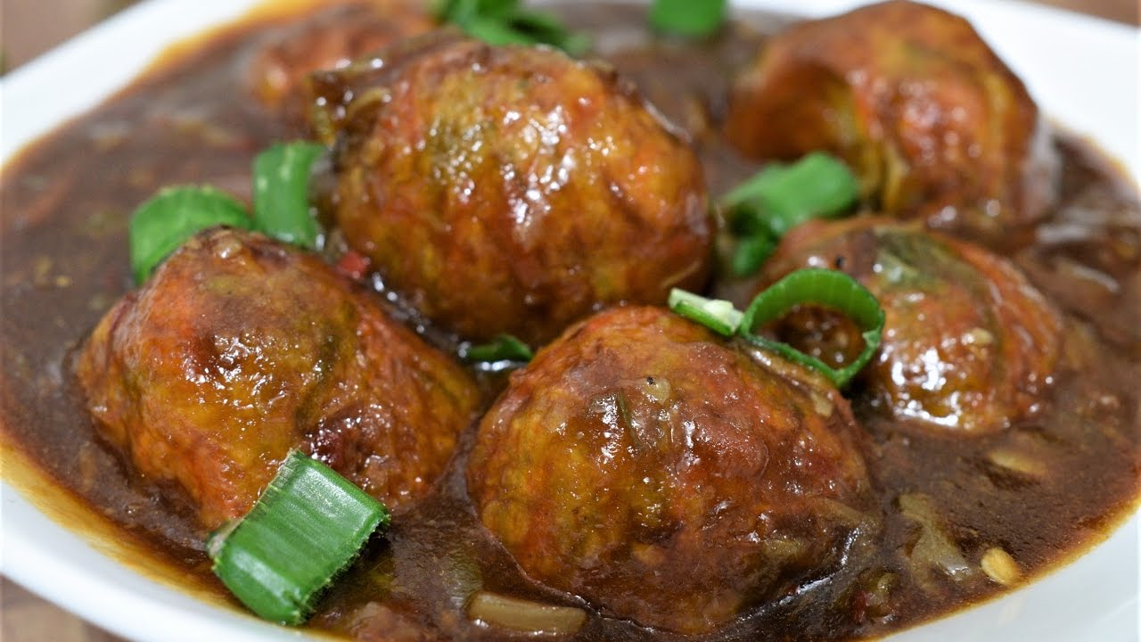Vegetable manchurian recipe easy veg manchurian recipe chinese vegetable manchurian recipe easy veg manchurian recipe chinese food recipe veg manchurian dry forumfinder Image collections
